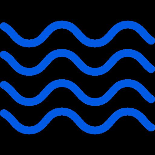 mała retencja wody ikona