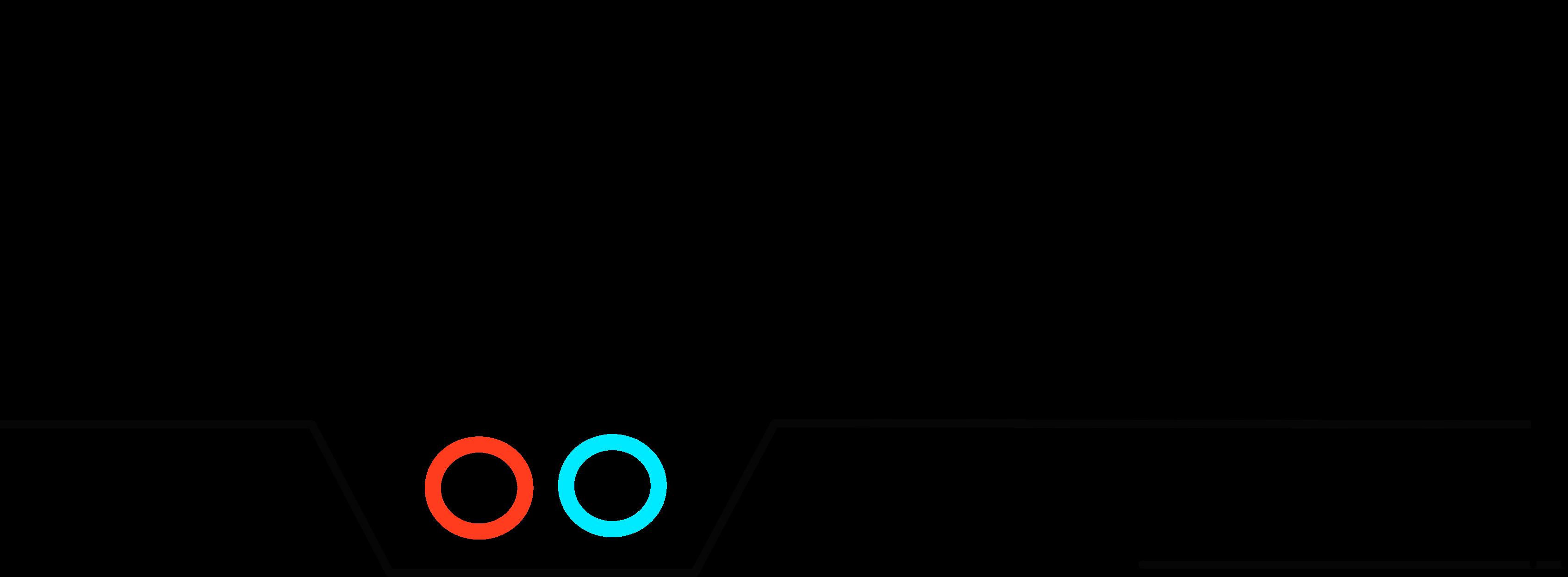 POLINSBUD logo